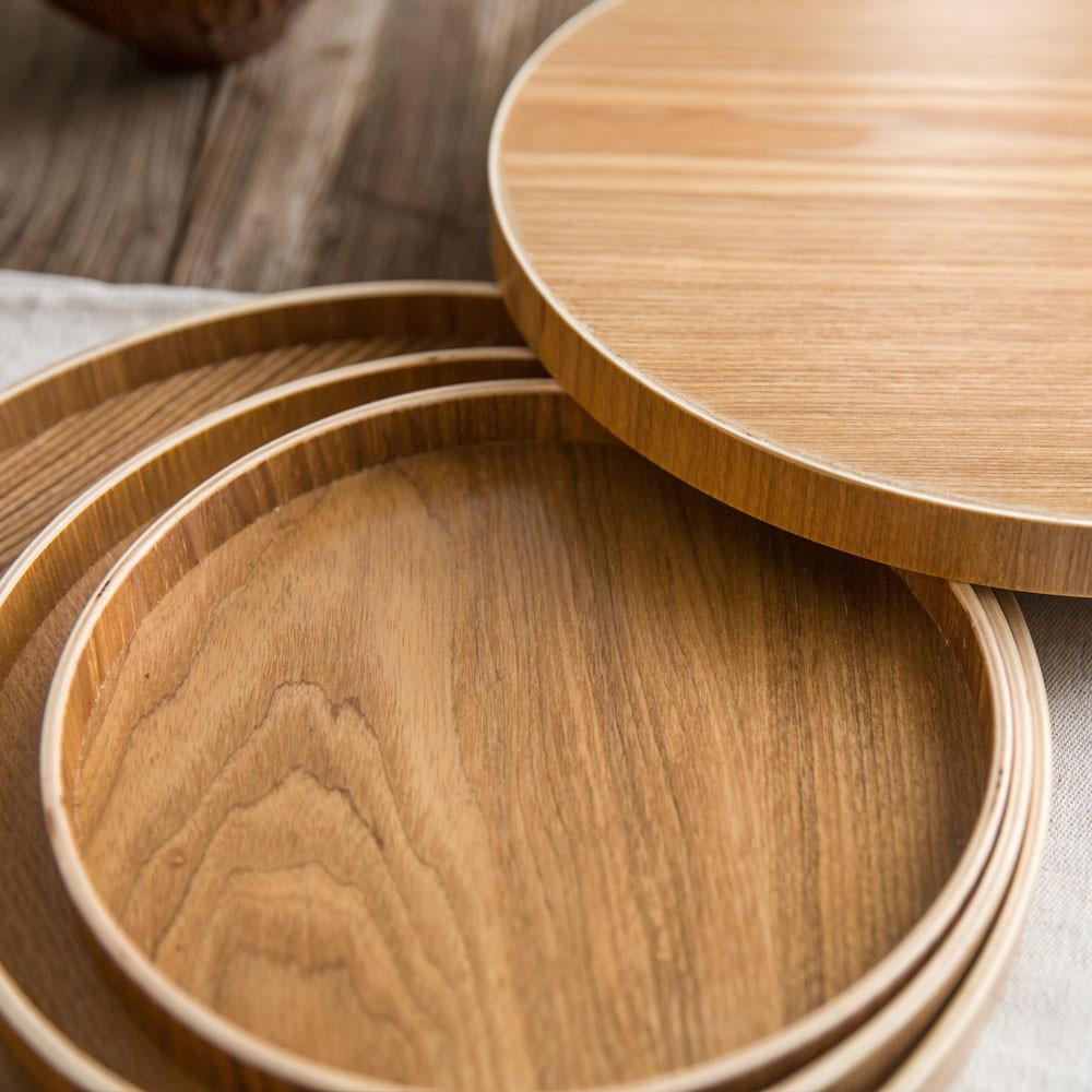 Compare Prices Diy Wooden Tray Shopping Buy Low