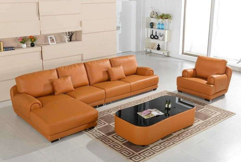 Compare Prices Latest Sofa Designs Shopping Buy