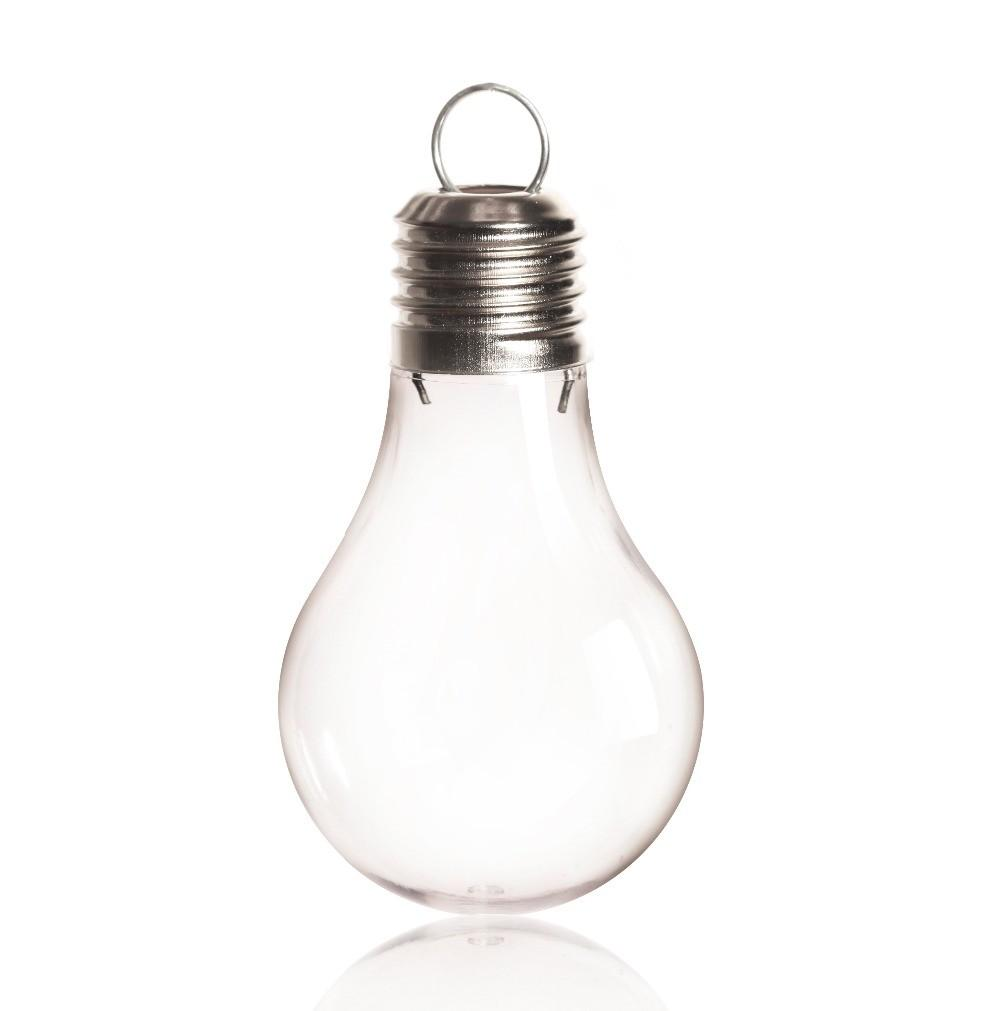 Compare Prices Light Bulbs Ornaments Shopping