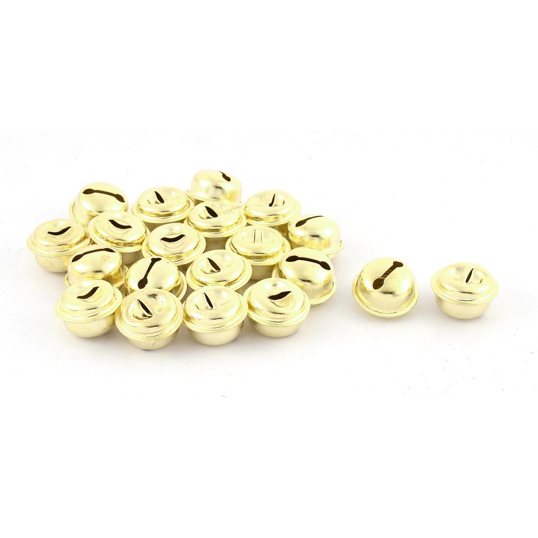 Compare Prices Ornaments Gold Shopping Buy Low