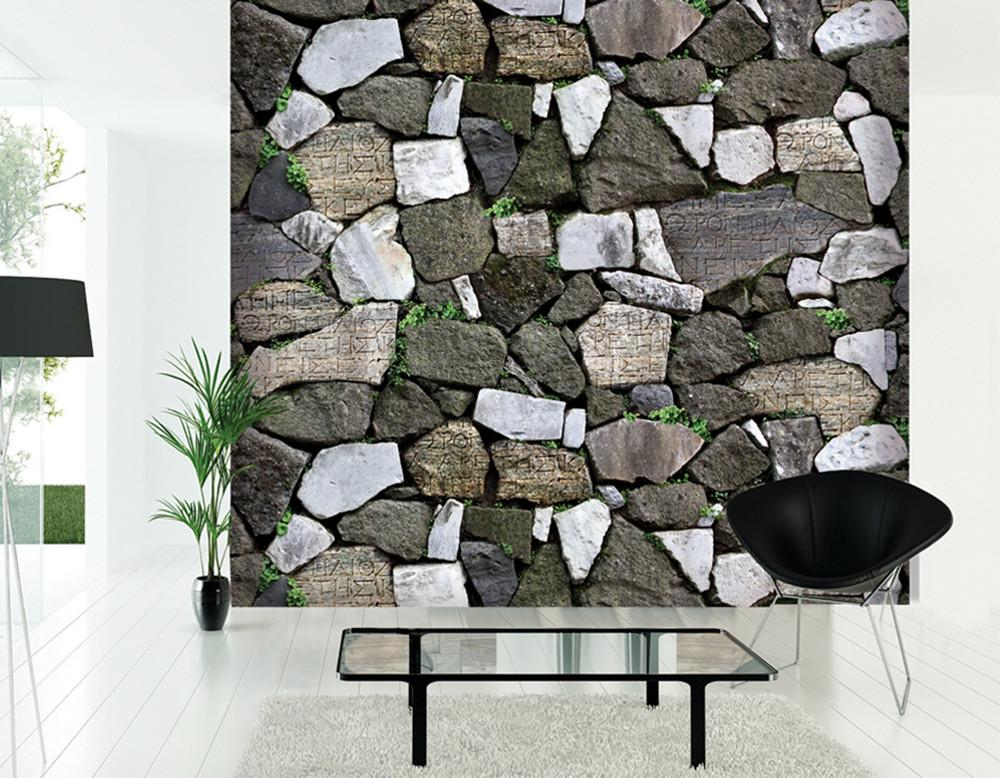 Compare Prices Stone Wall Texture Shopping Buy