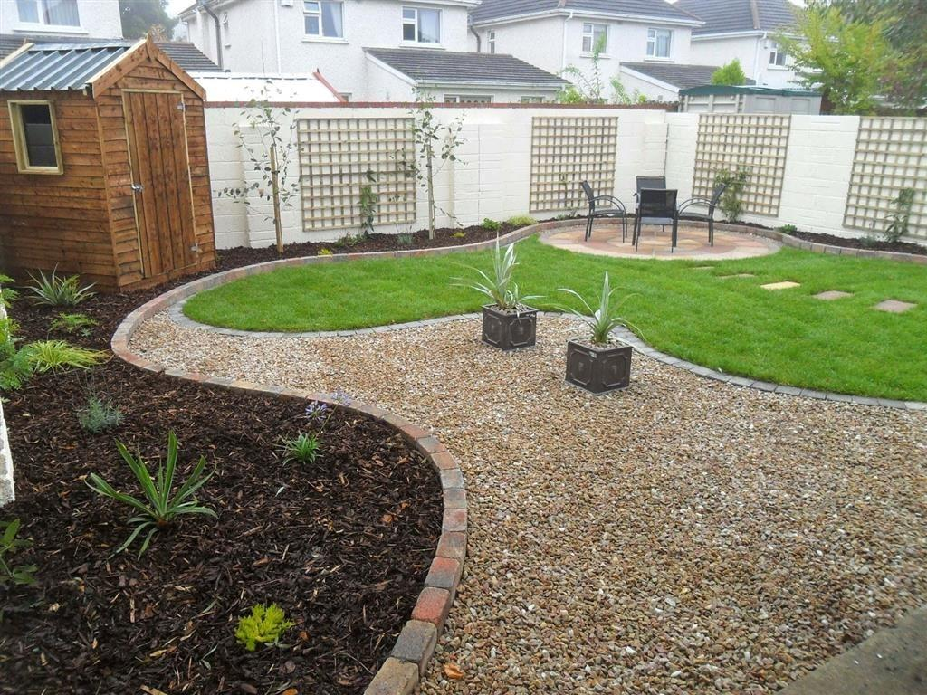 Complete Paving Your Local Dublin Contractor