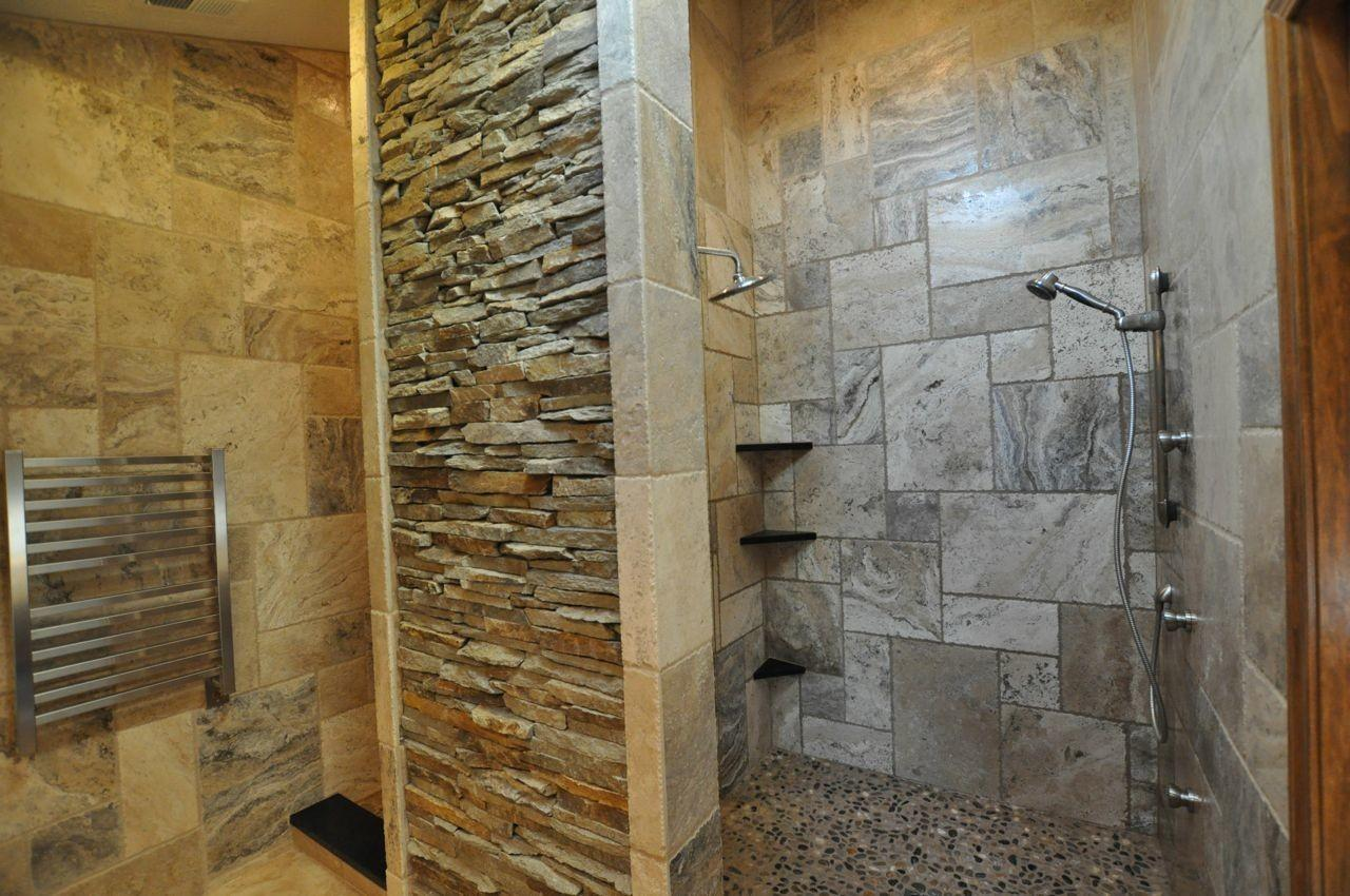 Concrete Bathroom Ideas Marble Wall Design Filled