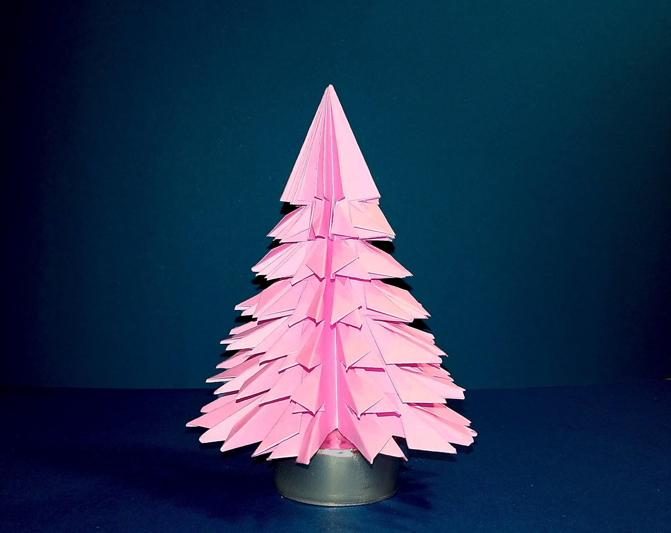 Cone Christmas Tree Template 2017 Best Business