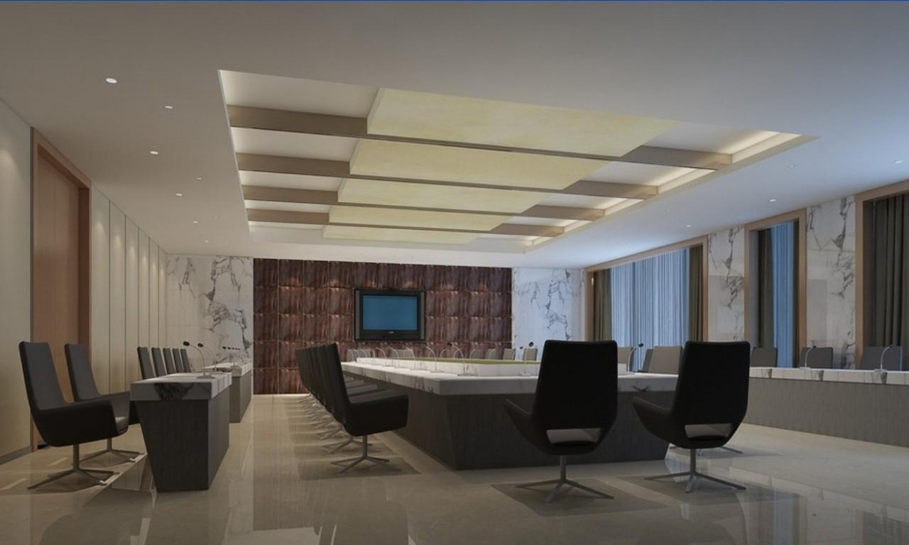 Conference Room Ceiling Designs Awesome Rooms