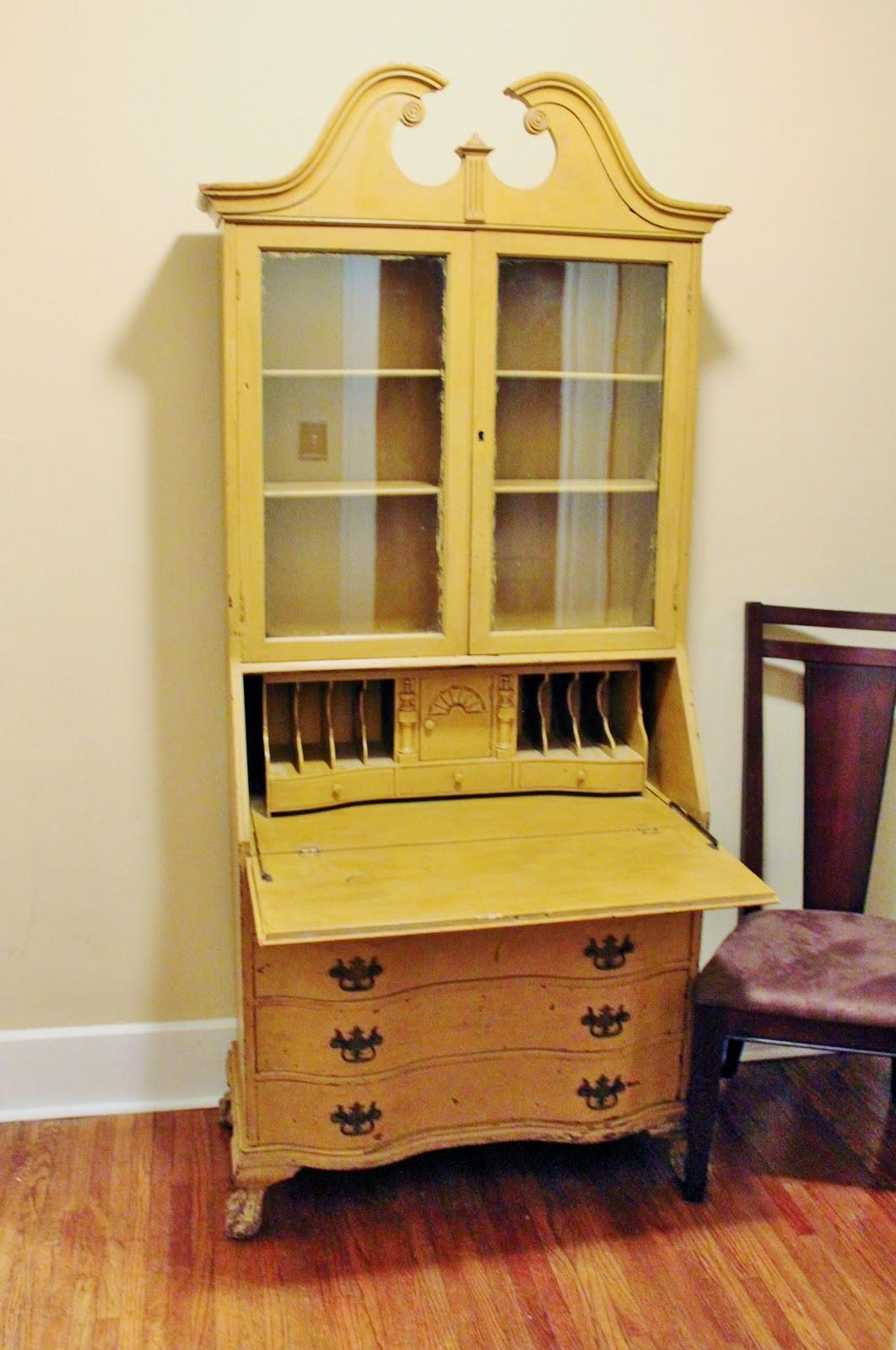 Confessions Diy Aholic One Stop Shop Furniture Finds