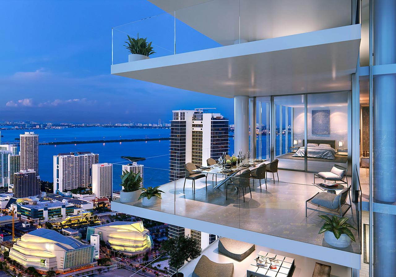 Conflicting Signals Miami Condo Sales Blog