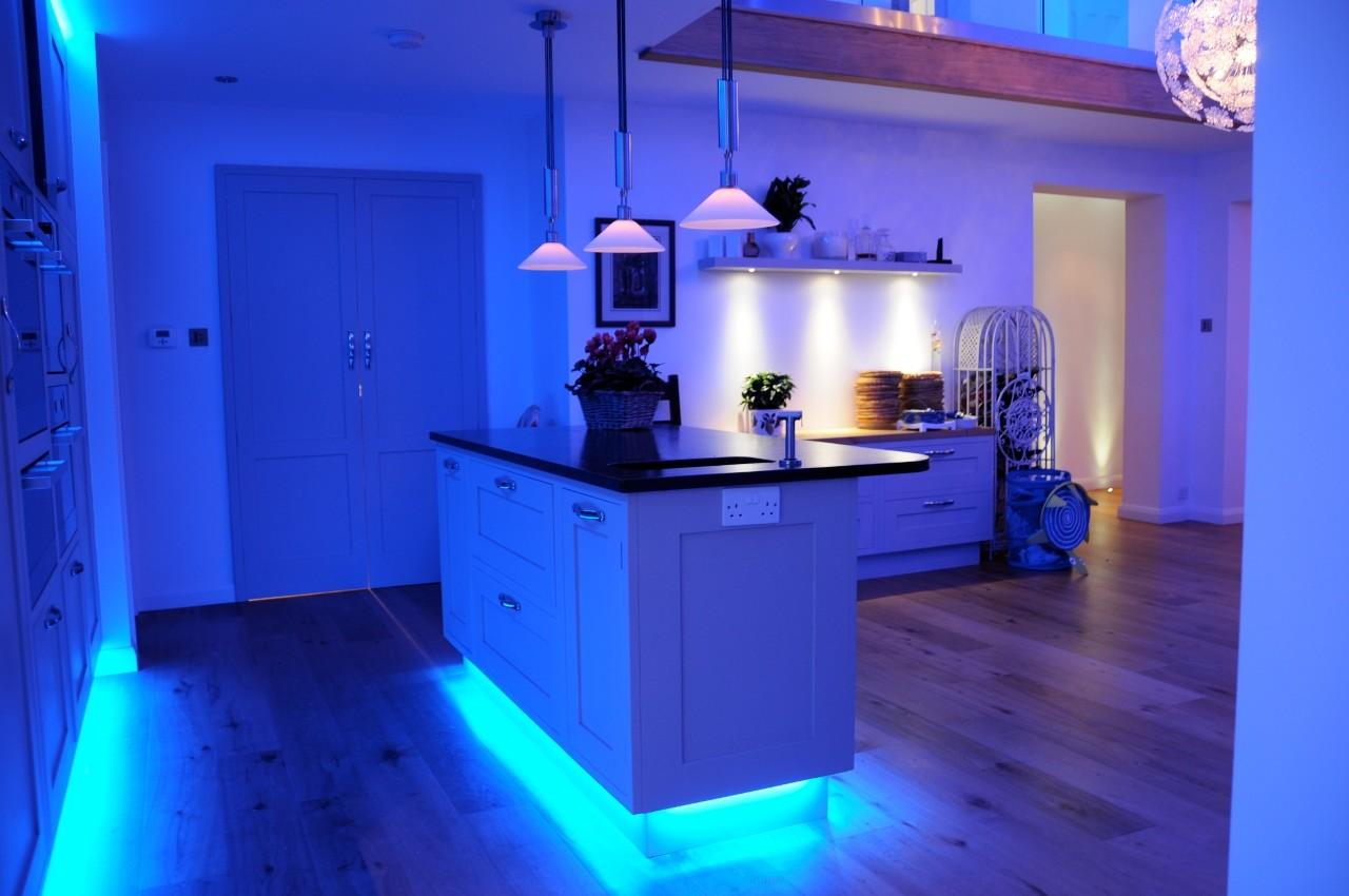 Consideration Before Buying Led House Lights Theydesign