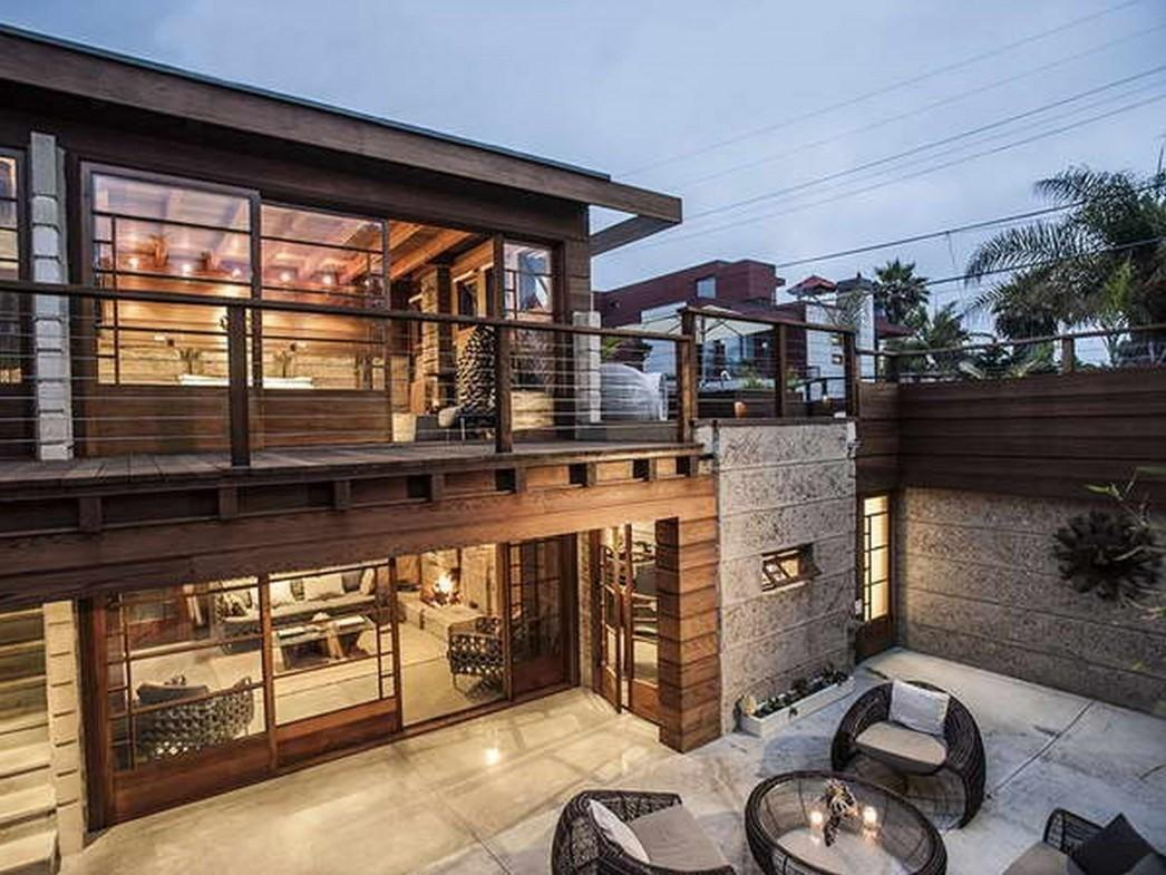 Container Home Designs Cordial Shipping May Storage