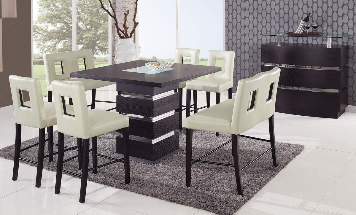 Contemporary Chairs Sets Ideas Table 90kb