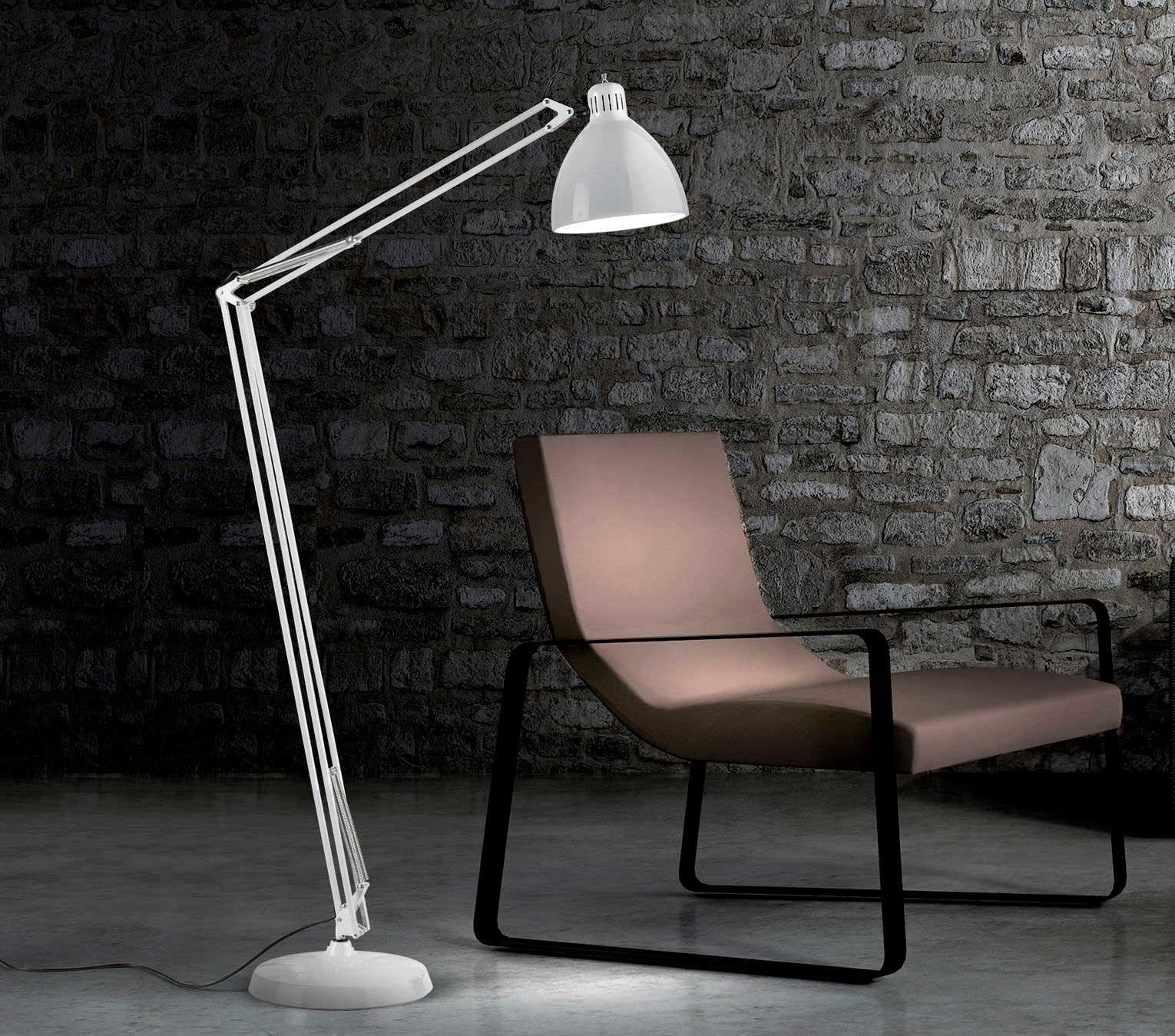 Contemporary Floor Lamps Your Modern Style House