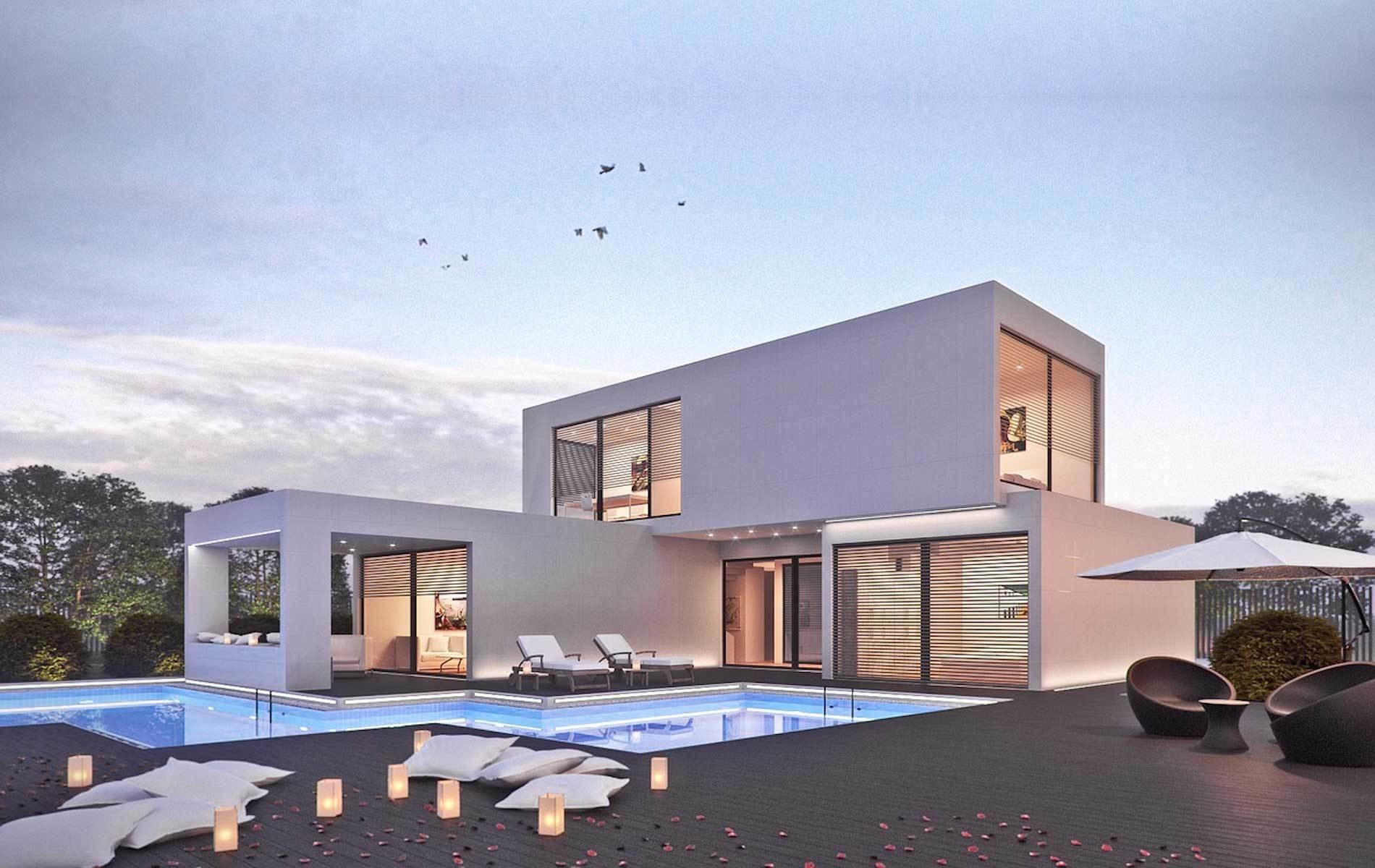 Contemporary Homes Sale Greenwich Find Buy