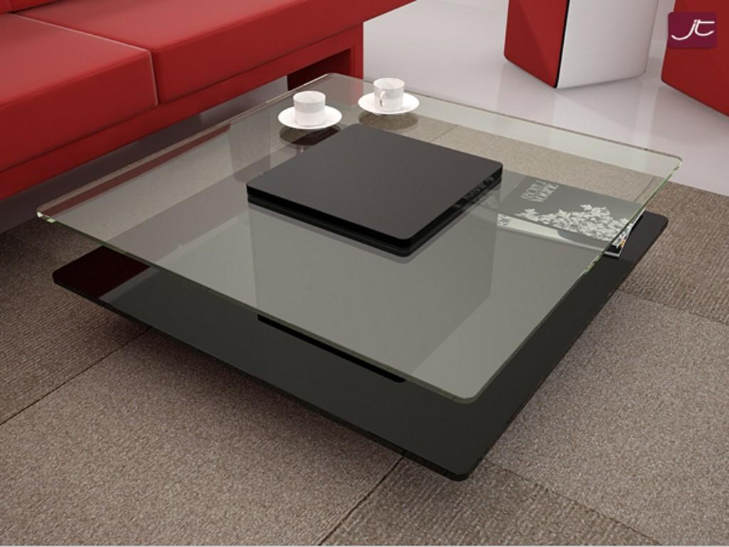 Contemporary Modern Coffee Tables Glass Favorite