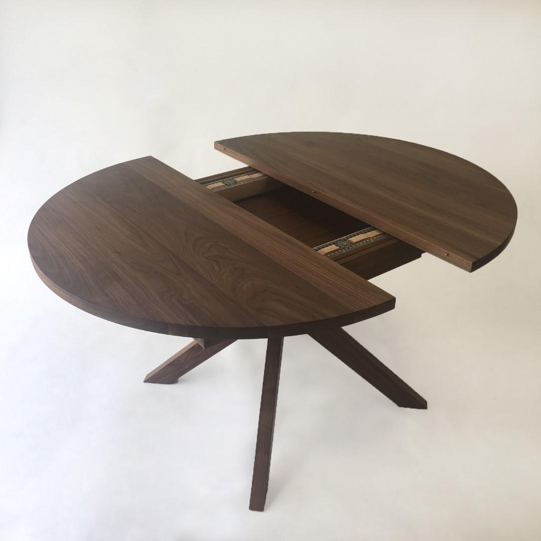 45 Unbelievable Contemporary Dining Tables Sculptural Base That Will Captivate You Pictures Decoratorist