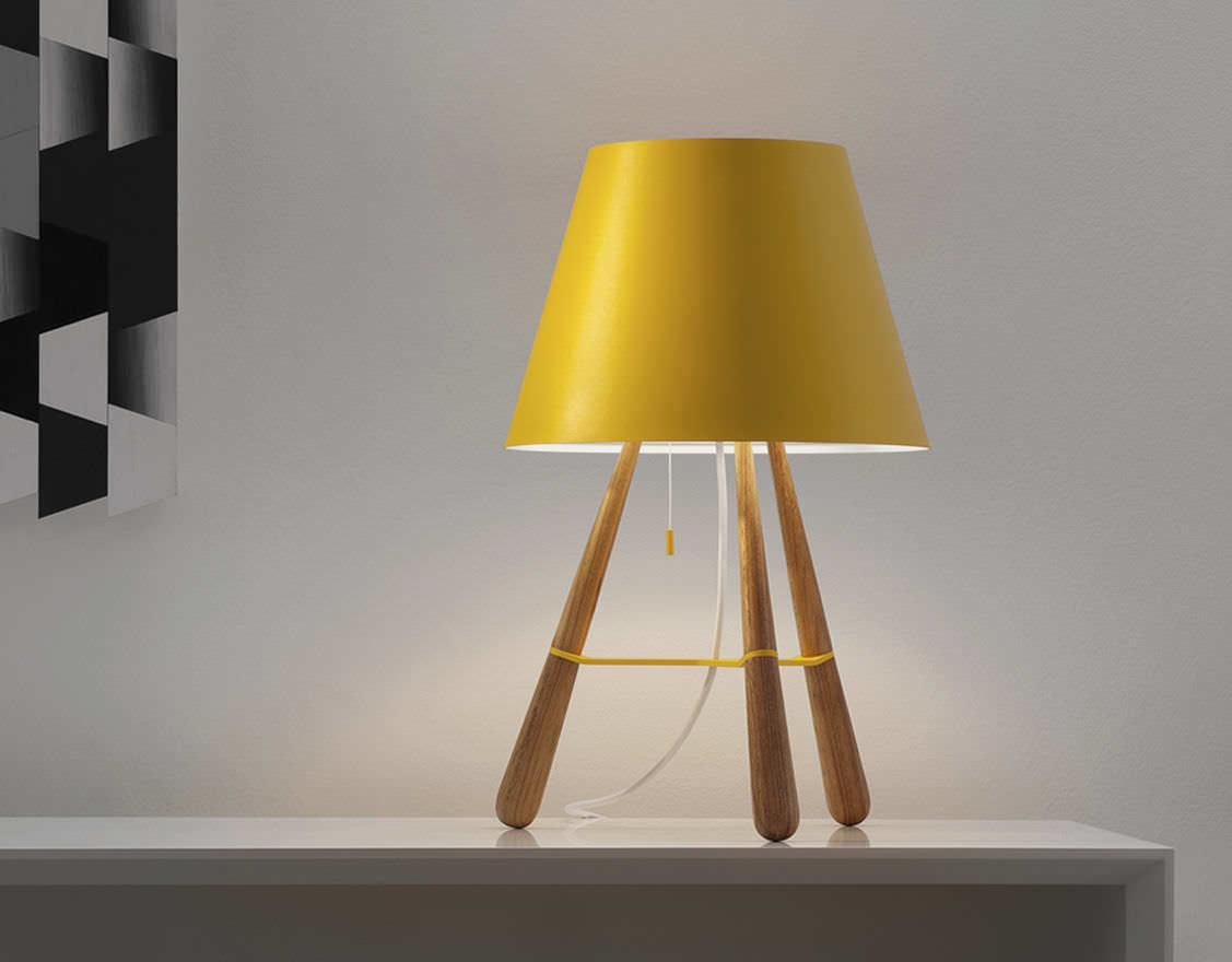 Contemporary Modern Table Lamps Dmdmagazine Home