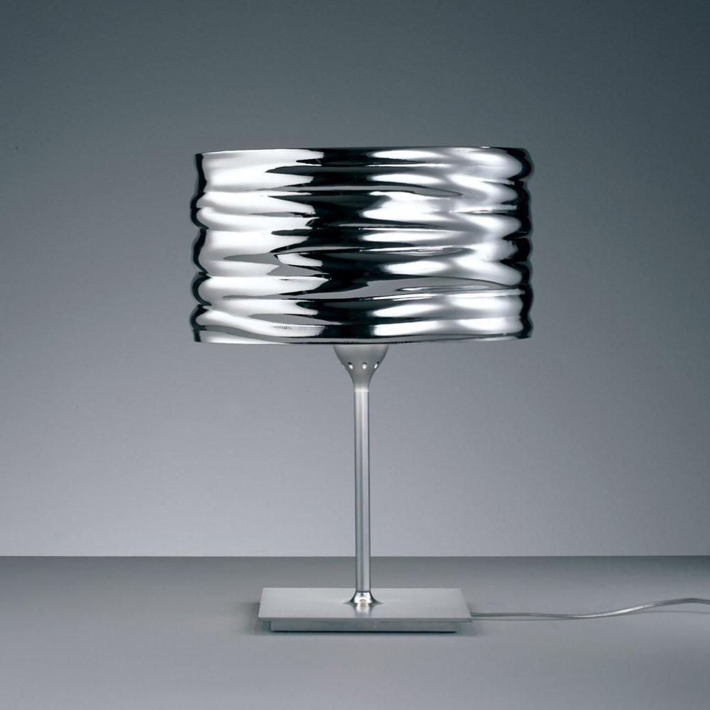 Contemporary Modern Table Lamps I360 Insight