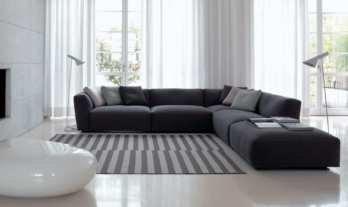 Contemporary Modular Sofas Sofa