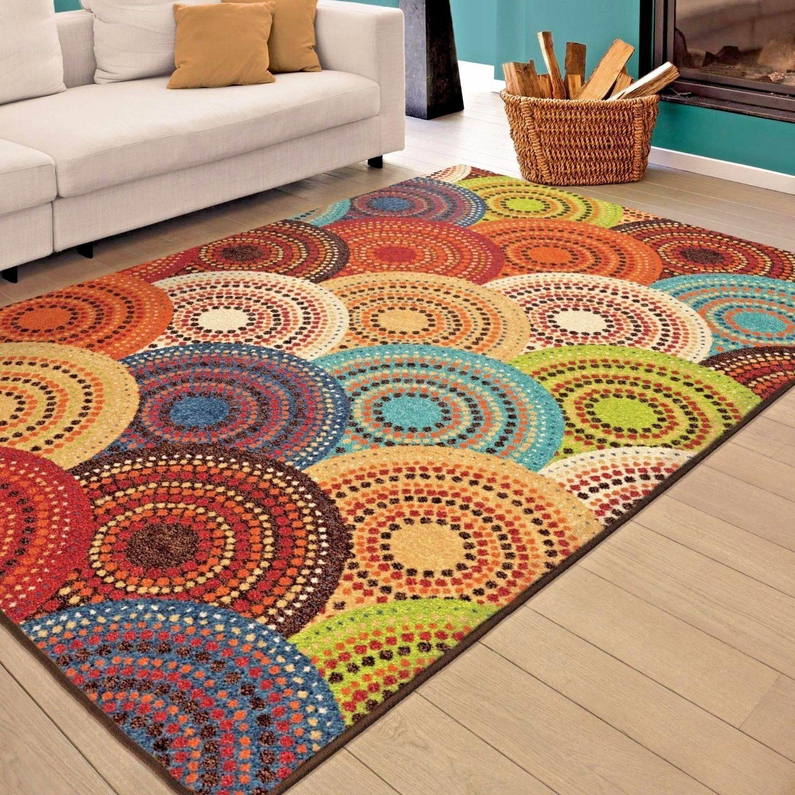 Contemporary Rugs Carpets Design Ideas Home Interior