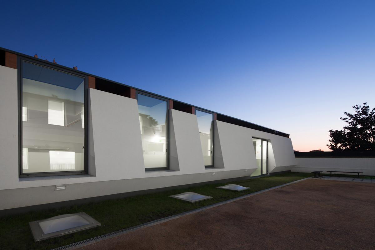 Contemporary Style Homes Amazing