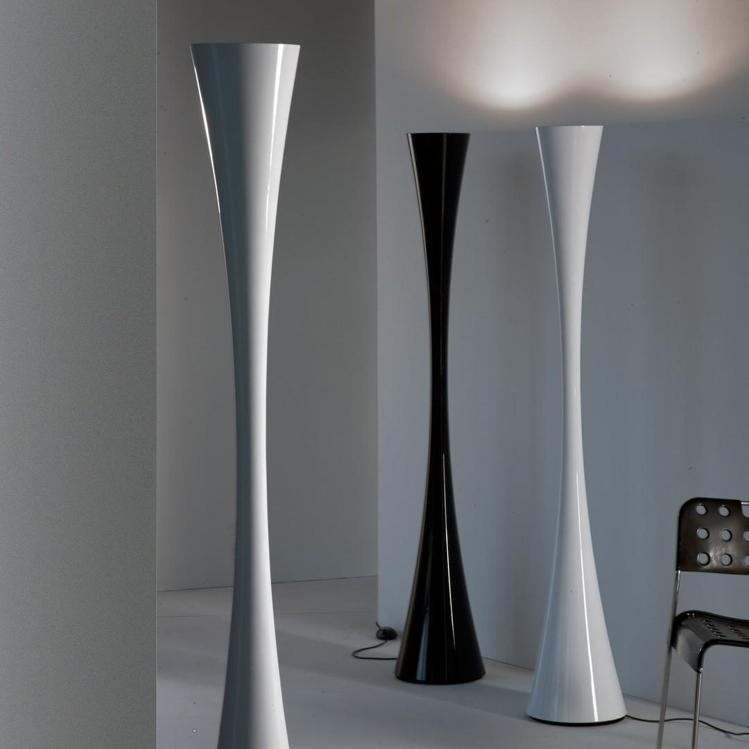 Contemporary Table Lamps Ideas Designs Idolza