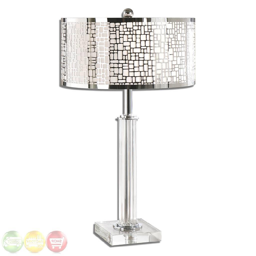 Contemporary Table Lamps Melbourne Floor