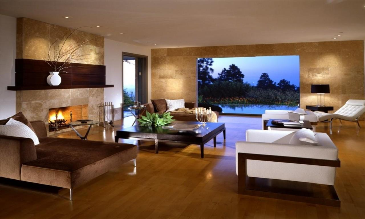 Contemporary Traditional Furniture Modern