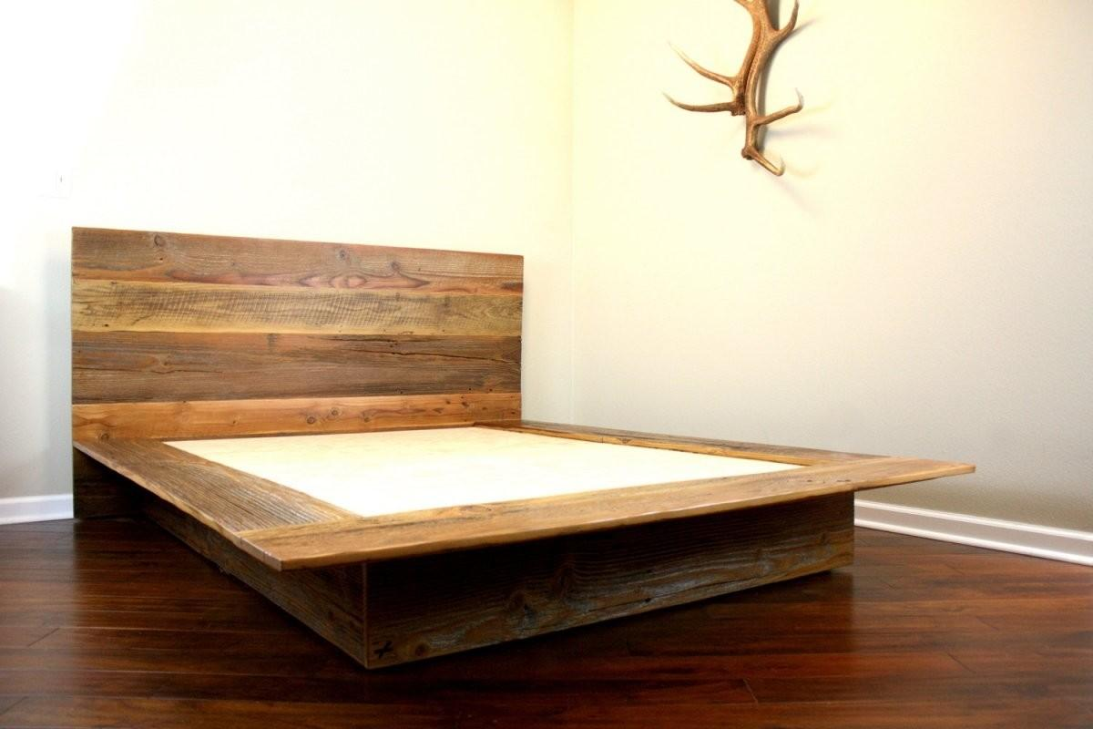 Contemporary Wooden Bedroom Furniture Raya Also Modern