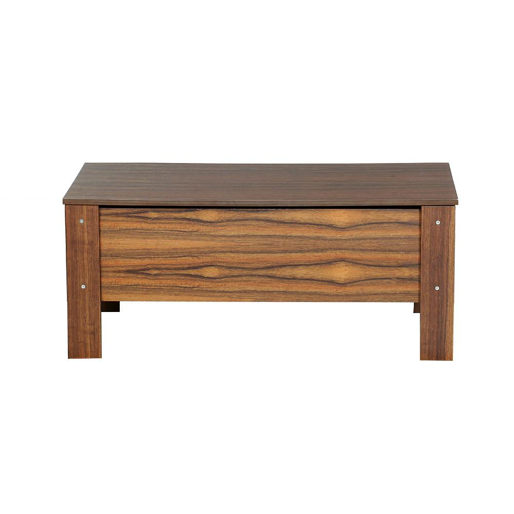 Convertible Center Table Jacsons Furniture