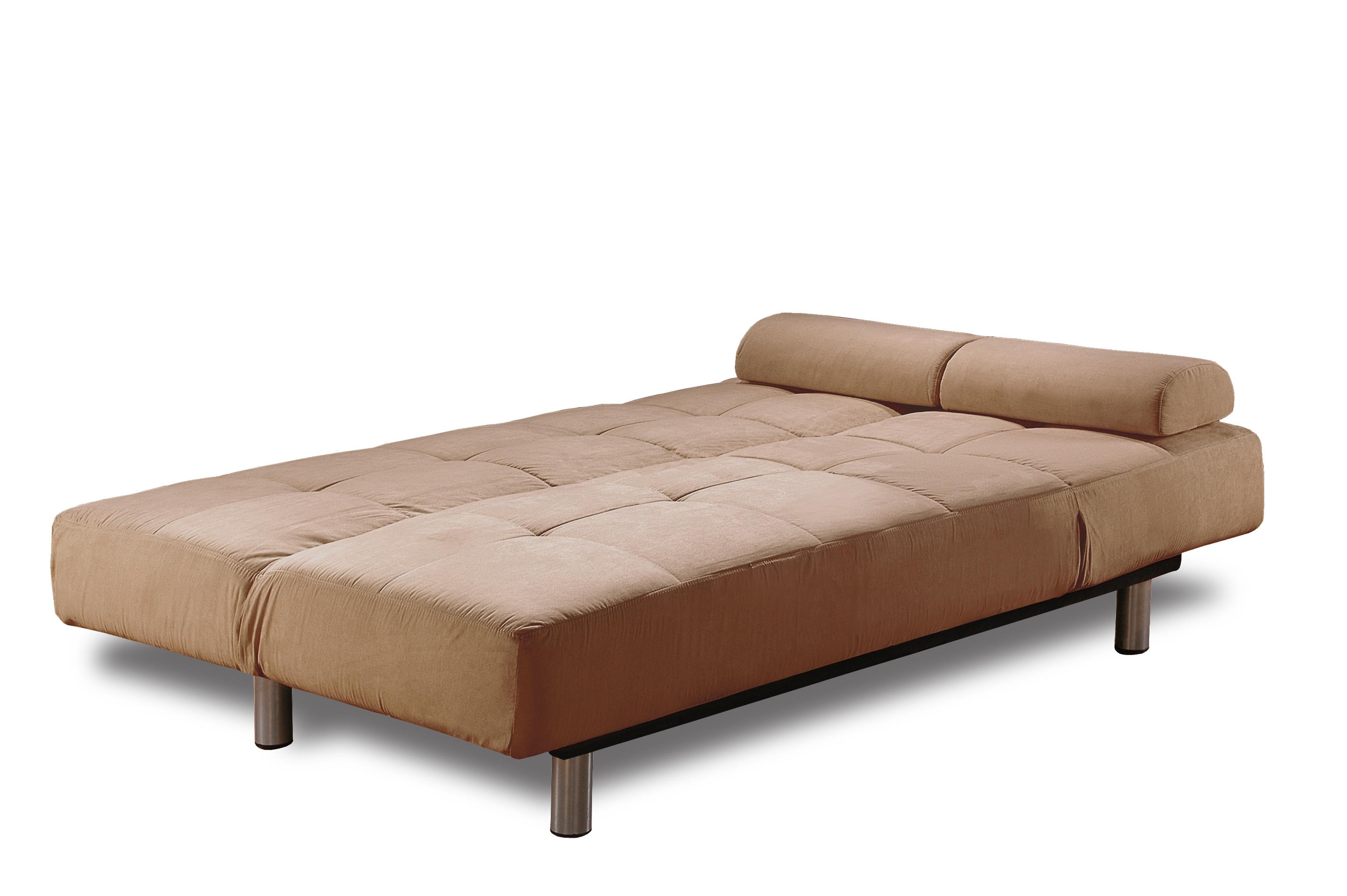 Convertible Couch Westport Fabric Sofa Bed