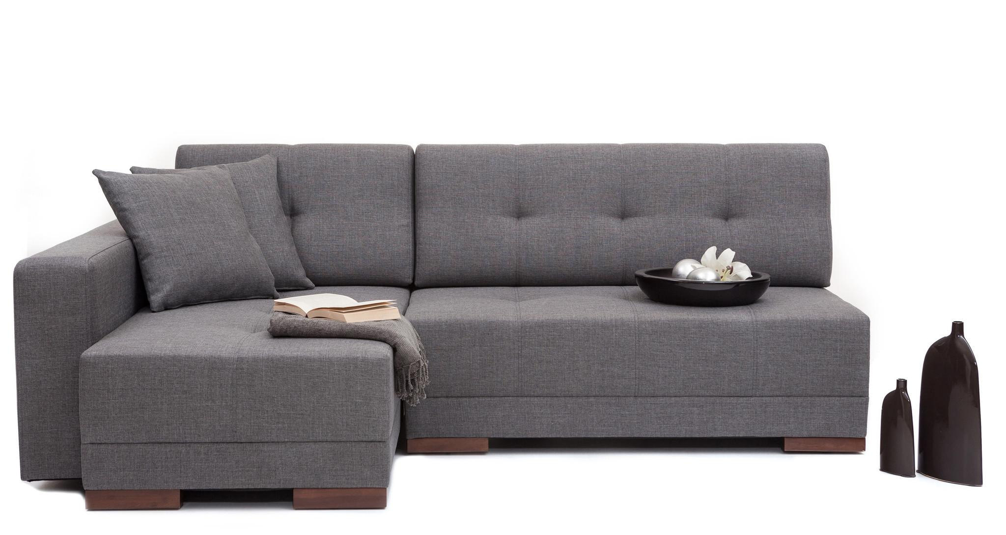 Convertible Sofa Bed Design Styles Pick