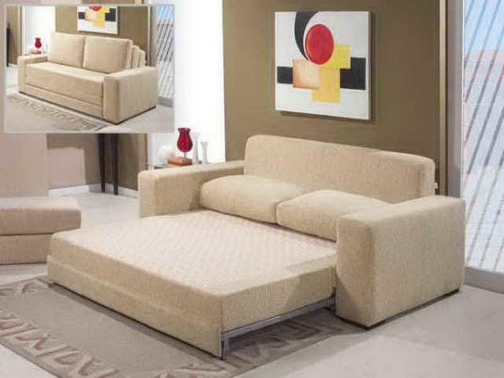 Convertible Sofas Chairs Home Design Ideas
