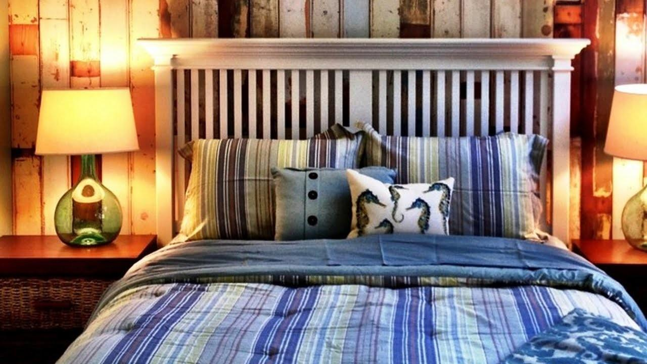 Cool Adorning Concepts Bachelor Pad Small Bed Room
