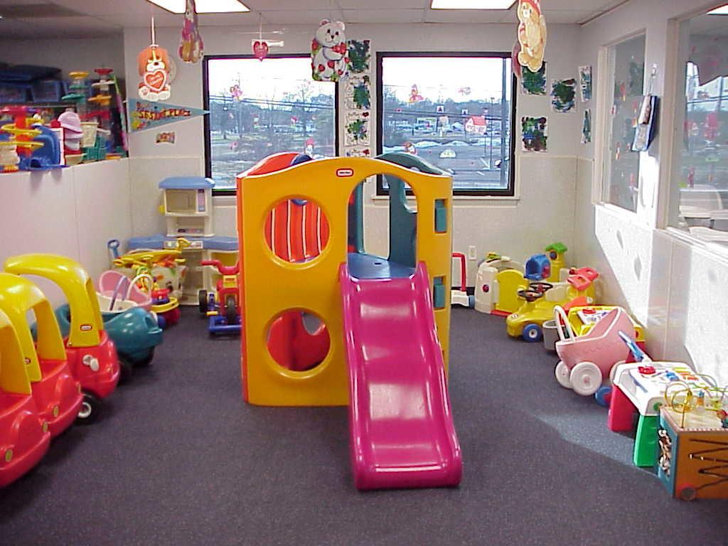 Cool Basement Playroom Ideas New Tile