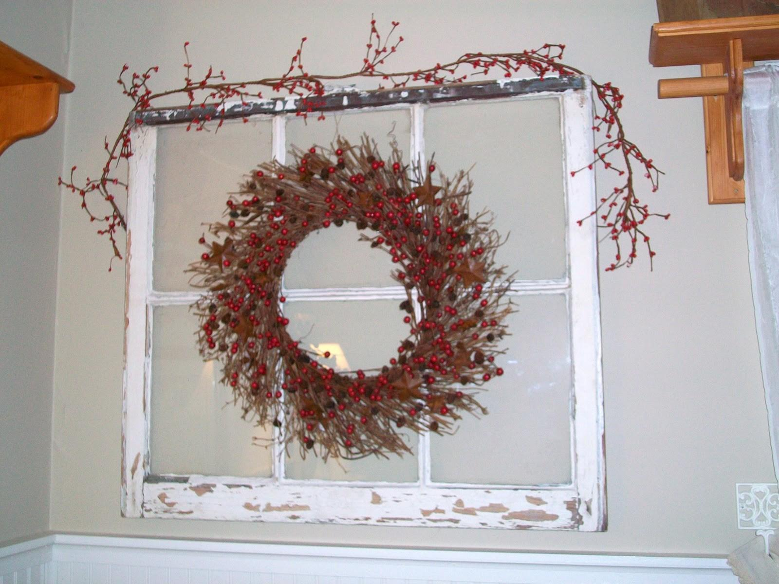 Cool Beautiful Christmas Decorating Table