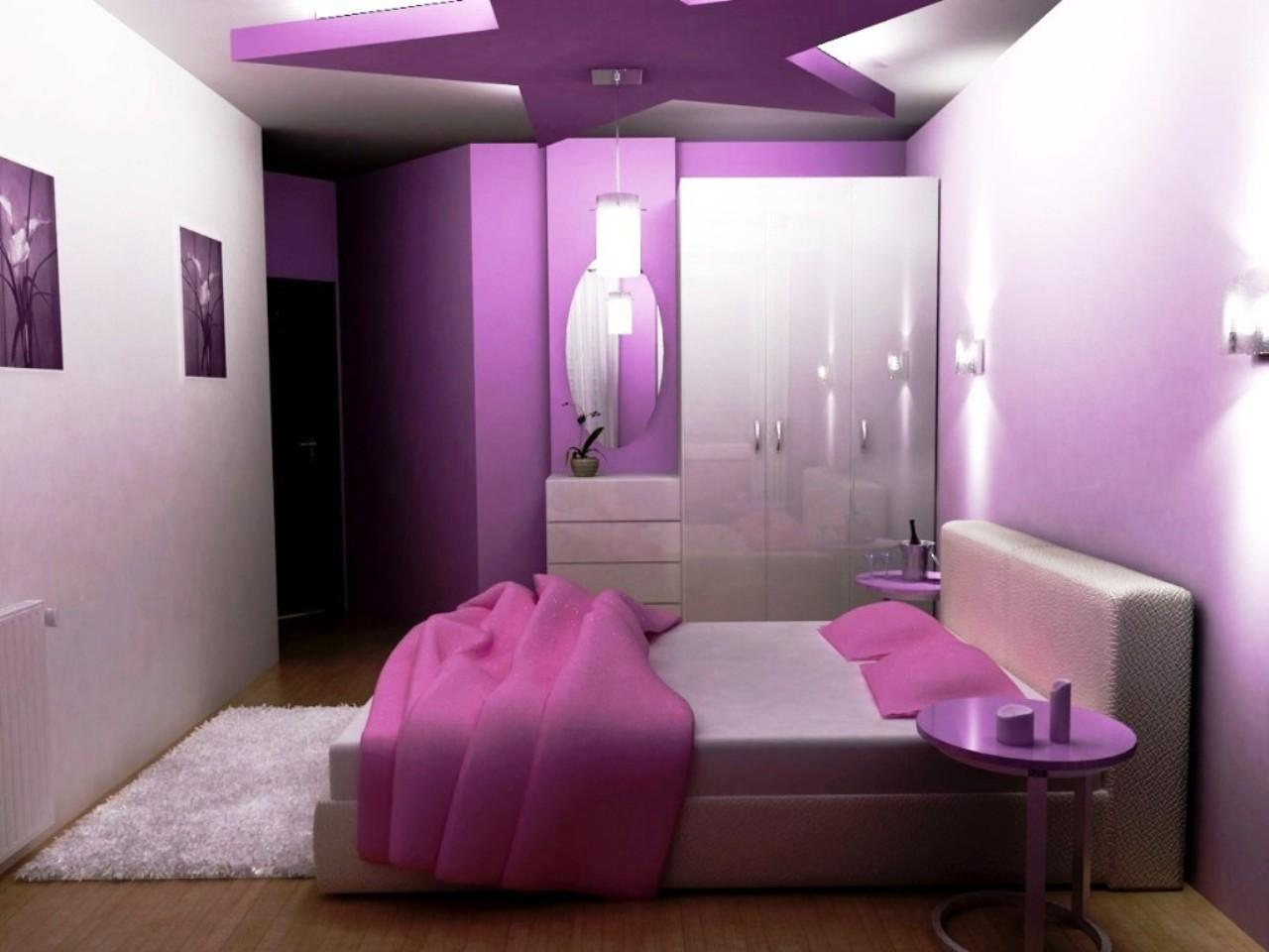 Cool Bedroom Colors Ideas Adults Inspiration