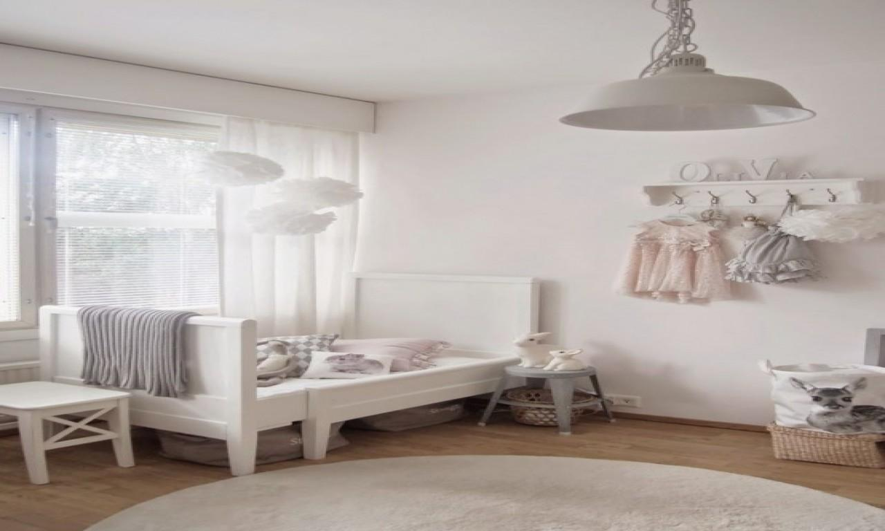 Cool Bedroom Layouts Shabby Chic Kids Room