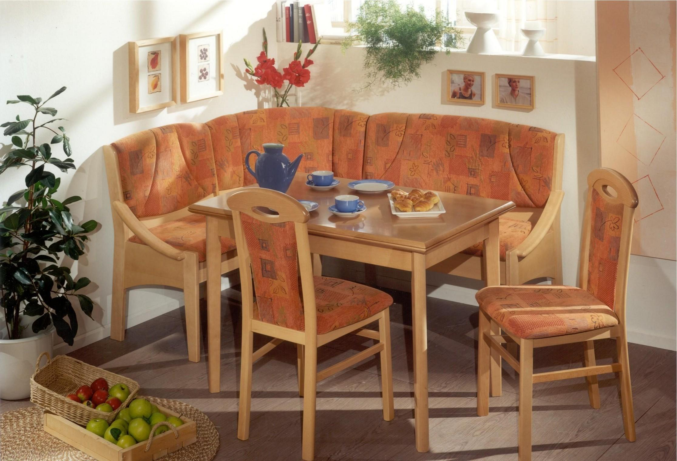 Cool Breakfast Nook Furniture Your Home