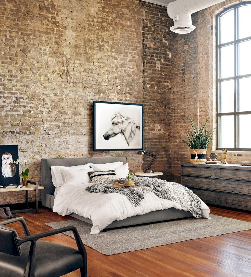 Cool Creative Loft Apartment Decorating Ideas