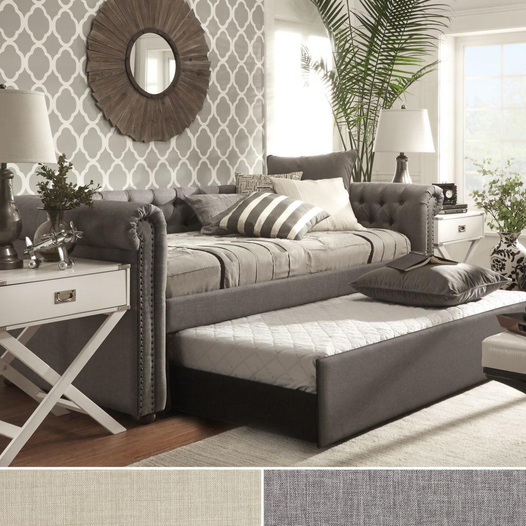 Cool Daybeds Pop Trundle Sofa Bed Same Time