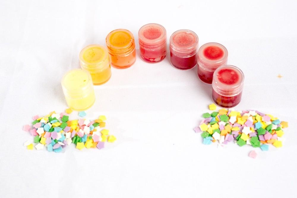 Cool Diy Lip Stains Tints Colored Balms Styleoholic