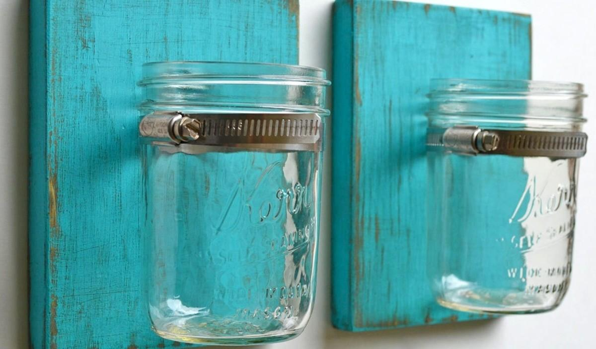 Cool Diy Projects Teenagers Perky Easy