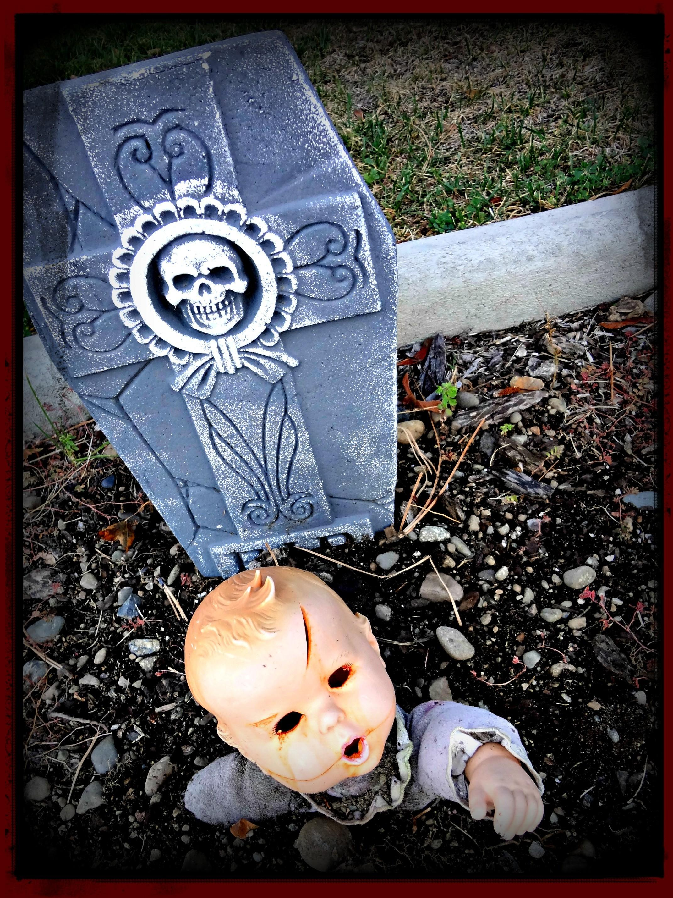 Cool Halloween Decorations Ideas Love Magment