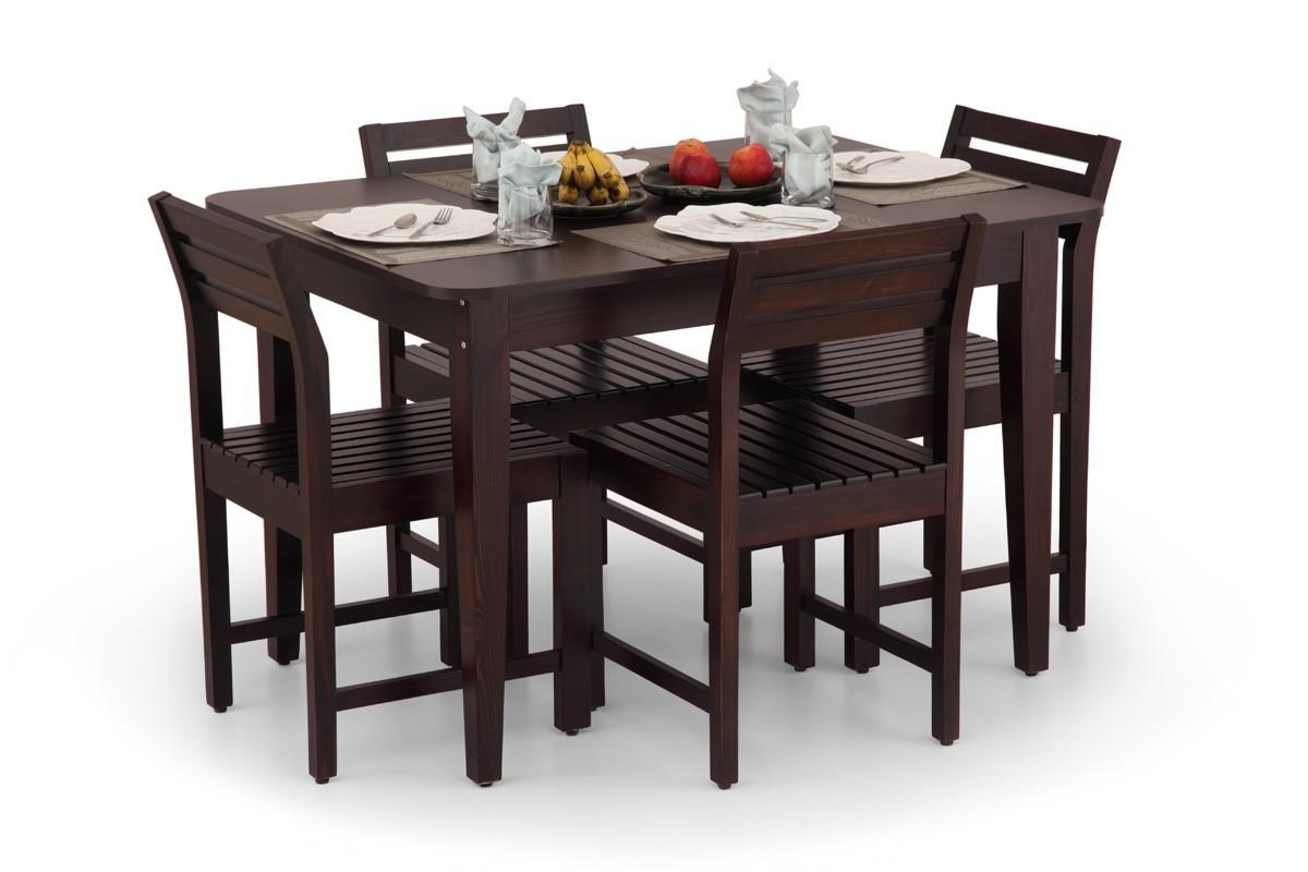 Cool Inspiration Compact Dining Table Simple Design Buy