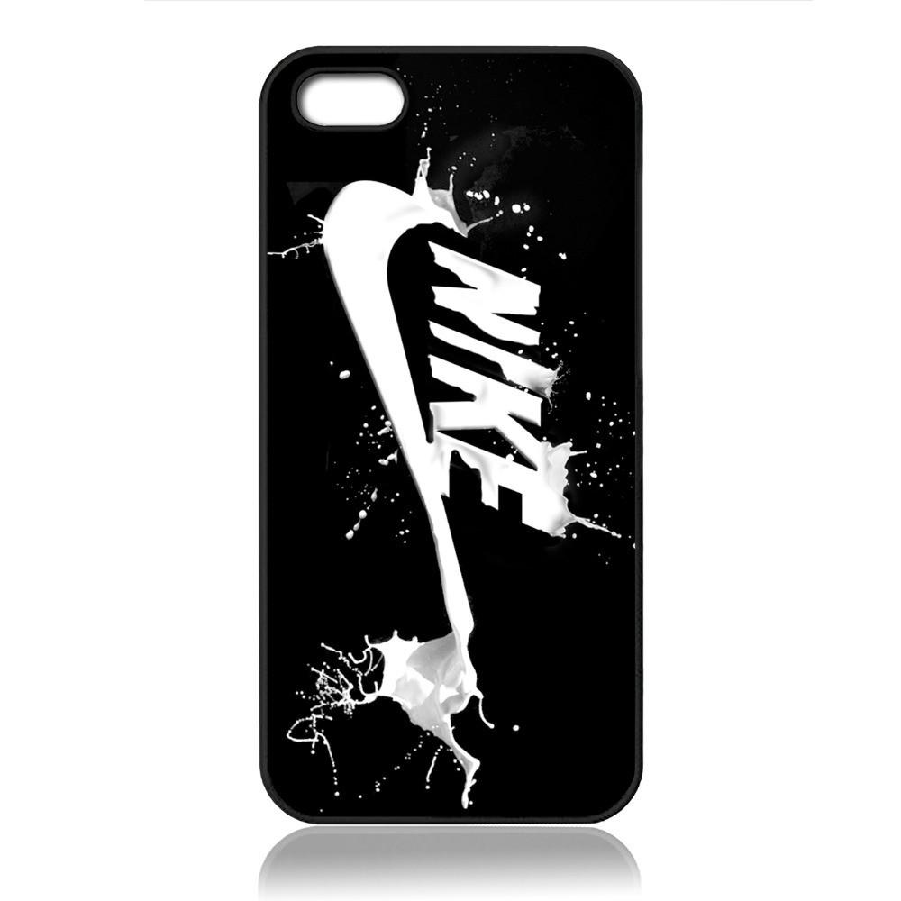 Cool Iphone Cases Guys Imgkid