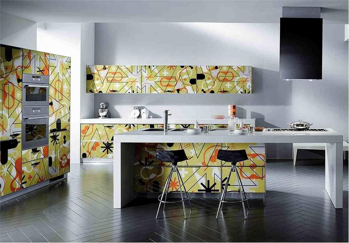 Cool Kitchen Ideas Dgmagnets Decoratorist 97347