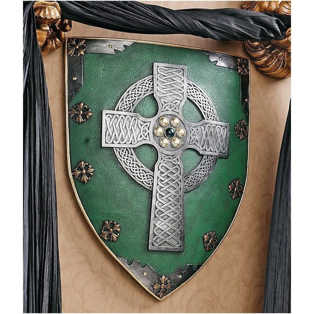 Cool Medieval Home Decor Pieces