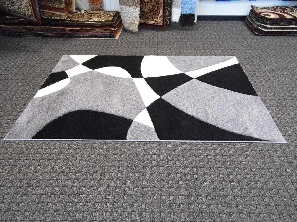 Cool Modern Rugs Ideas