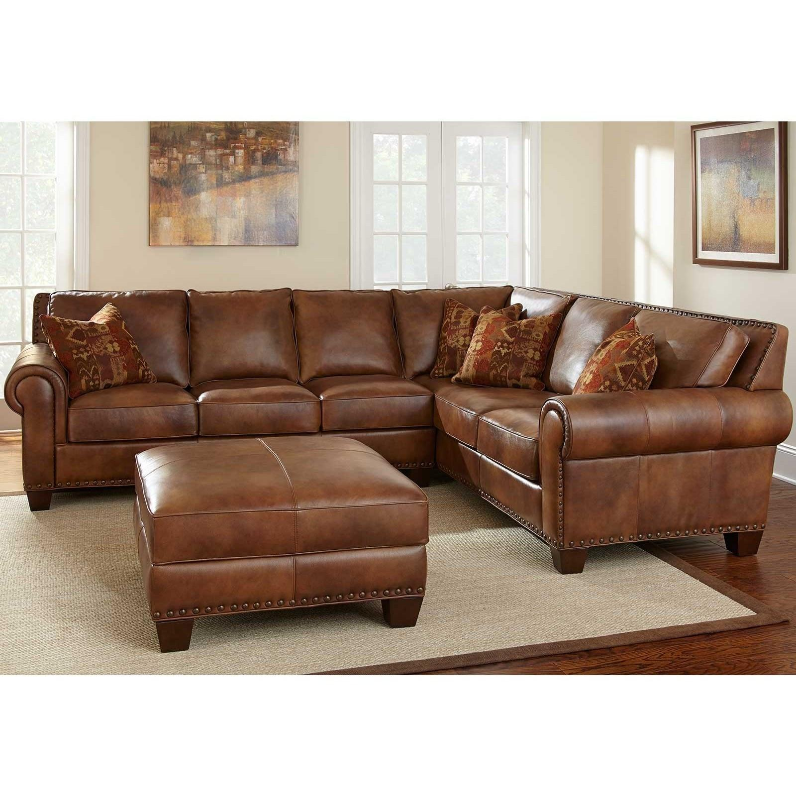 Cool Modern Sectional Sofas Sale Your Circular