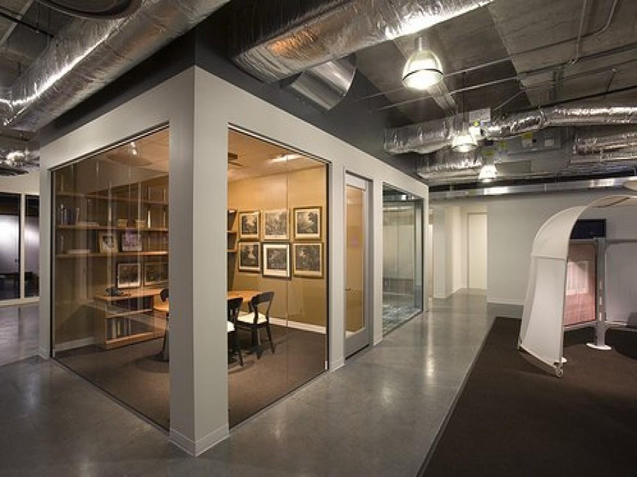 Cool Office Layouts Warehouse Designs