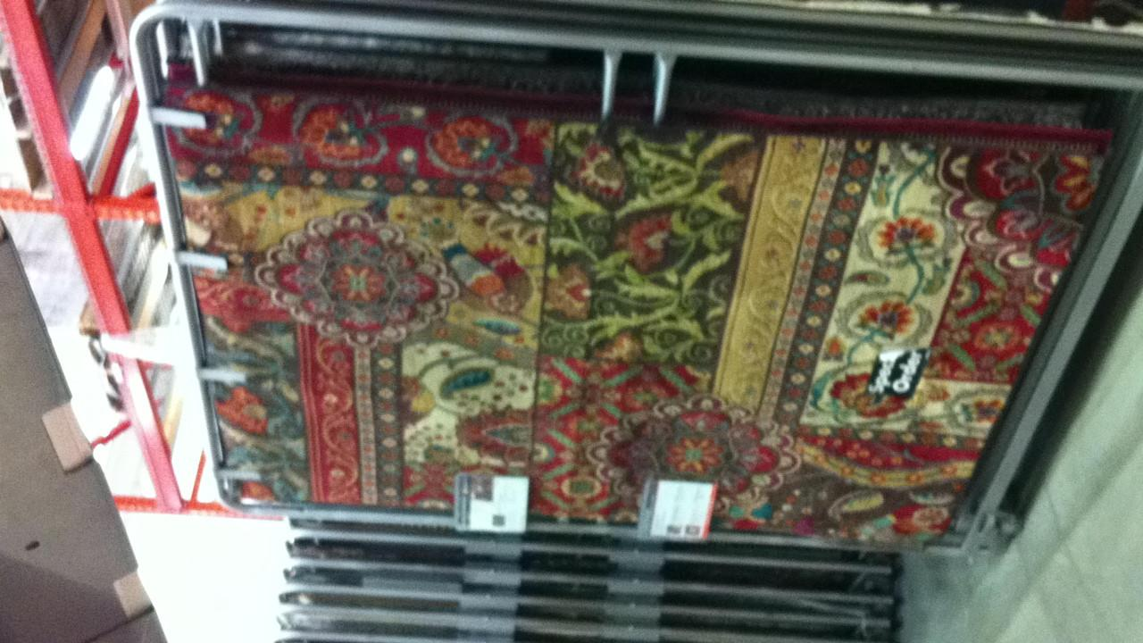 Cool Rugs Home Depot